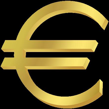 Euro_symbol_gold.svg